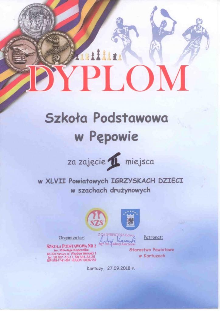 dyplom_szachy_powiat