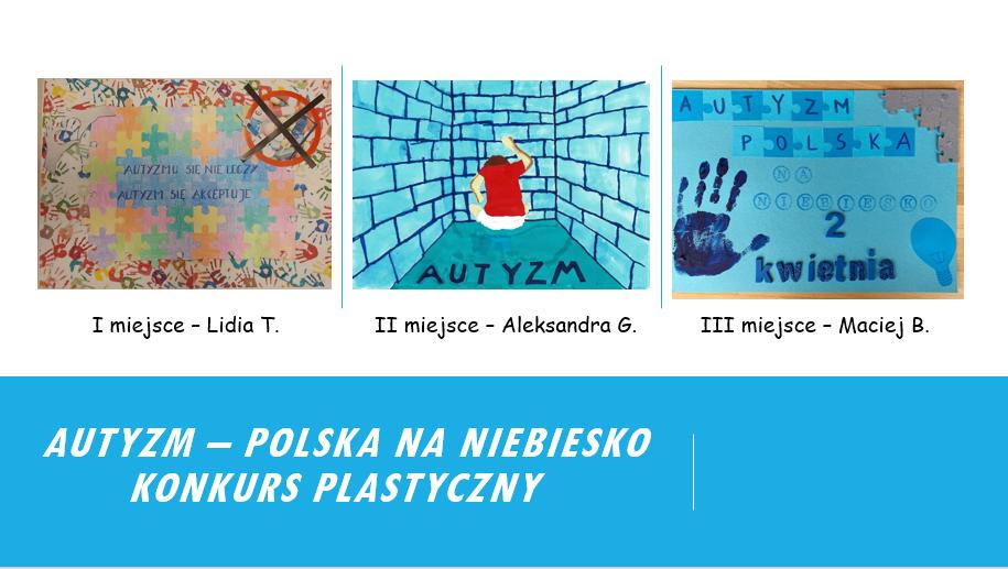plaka2-prace-dzieci-1