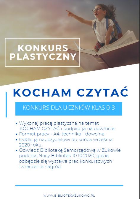 screenshot_2020-09-14-bialy-i-brazowy-nowoczesny-zatrudnianie-plakat-kocham-czytac-plakat-konkurs-plastyczny1-pdf