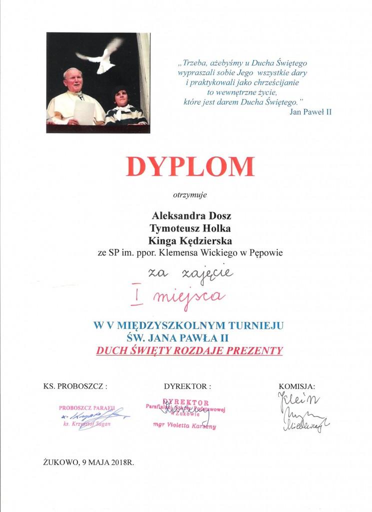 dyplom-001
