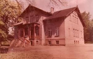sp-pepowo-historia-zdj1