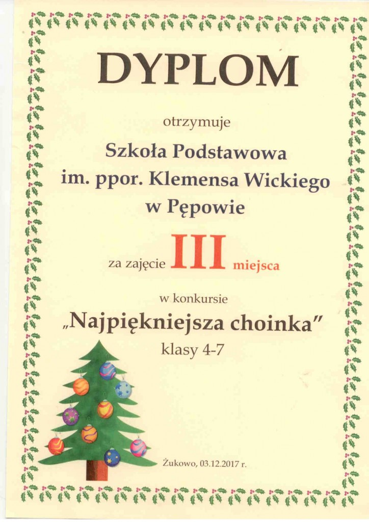 dypl-iii