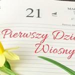 68501_pierwszy-dzien-wiosny-jak-go-spedzasz-czek_1