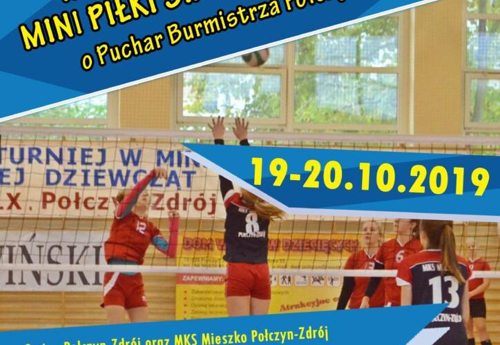 plakat-turniej-724x1024