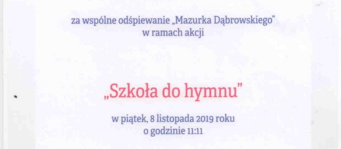 szkola_do_hymnu_2019