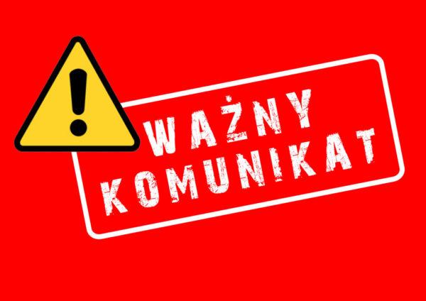 wazny_komunikat