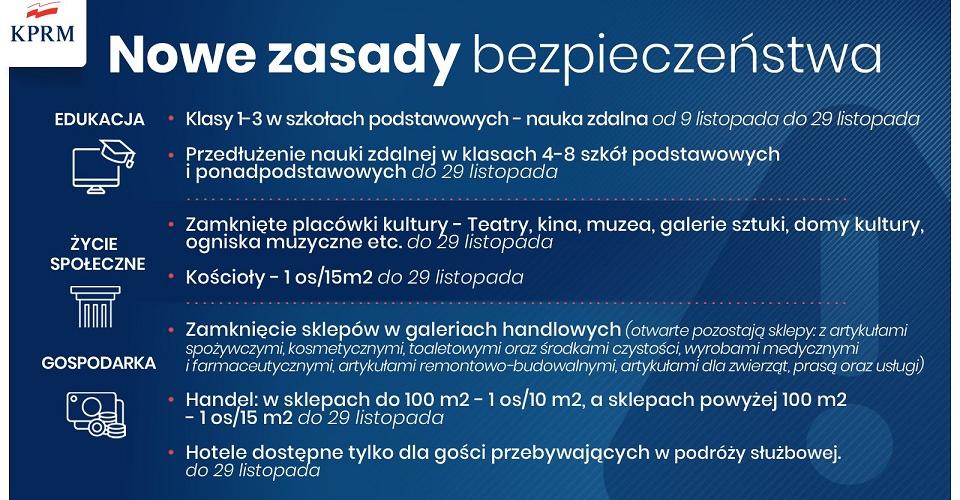 zd_i_iii