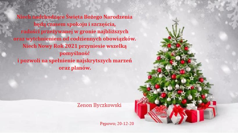 swieta_2020