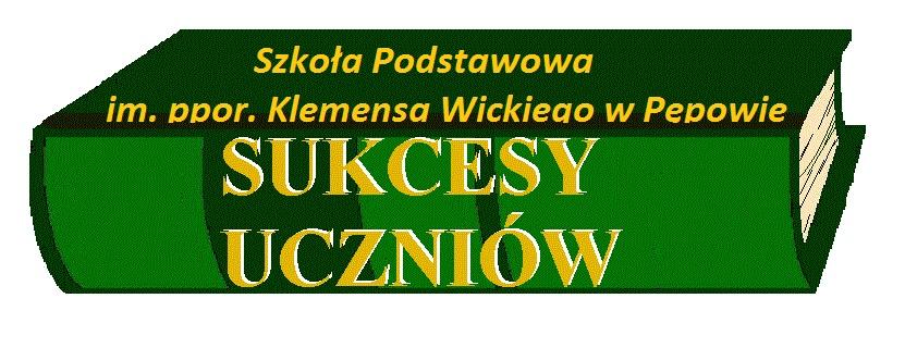 ksiega_uczniow_1