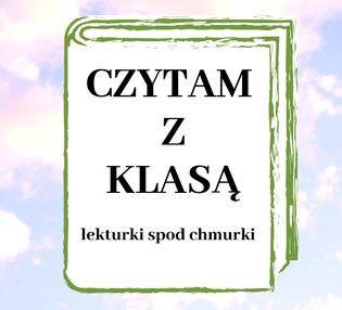 lekturki1